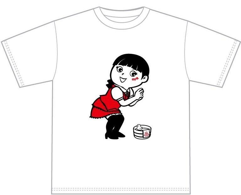 OFR48 Tシャツ.jpg③